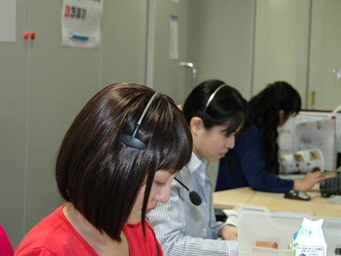株式会社 ユニコ・ジャパン・インターナショナル 様