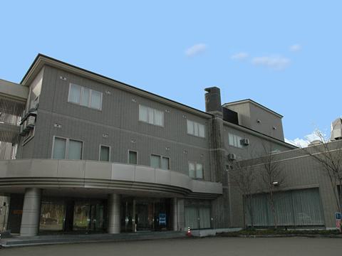株式会社 藤里開発公社 様
